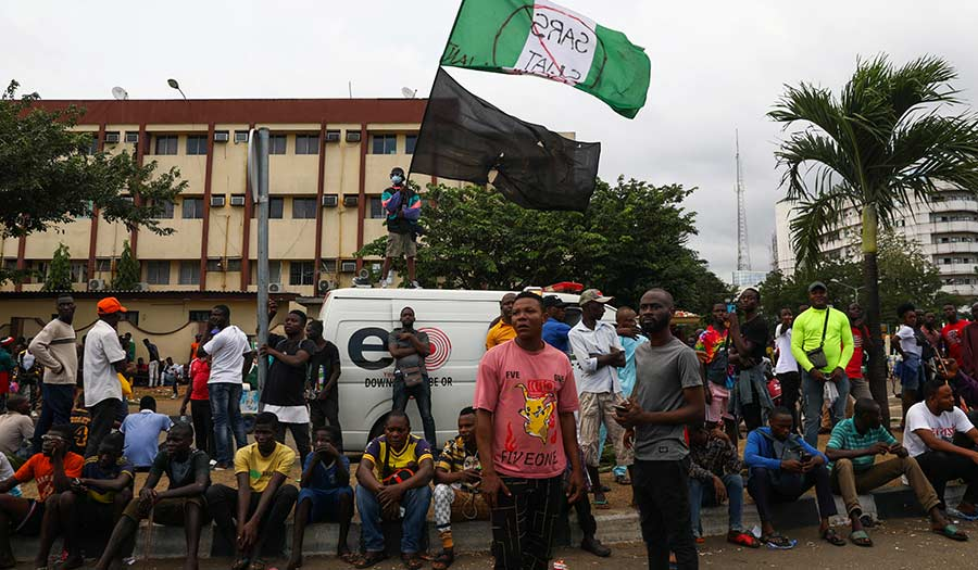 Nigeria_Protests_Lagos-apha-201021.jpg