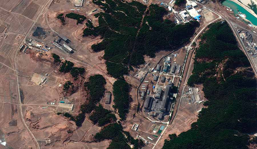 North_Korea_Plutonium-apha-210304.jpg