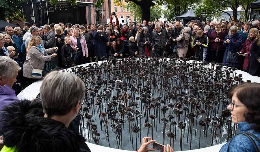 Norway_Terror_Memorial-apha-210722.jpg
