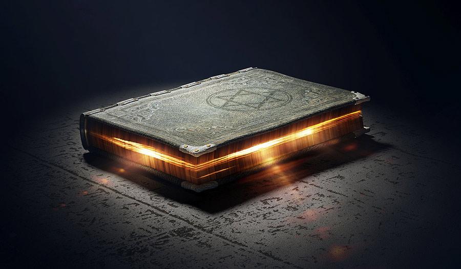 Occult_Mystical_Book-apha-201023.jpg