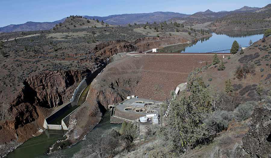 Oregon_California_Drought-apha-210514.jpg
