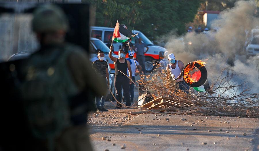 Palestine_Israel_Border-apha-200625.jpg