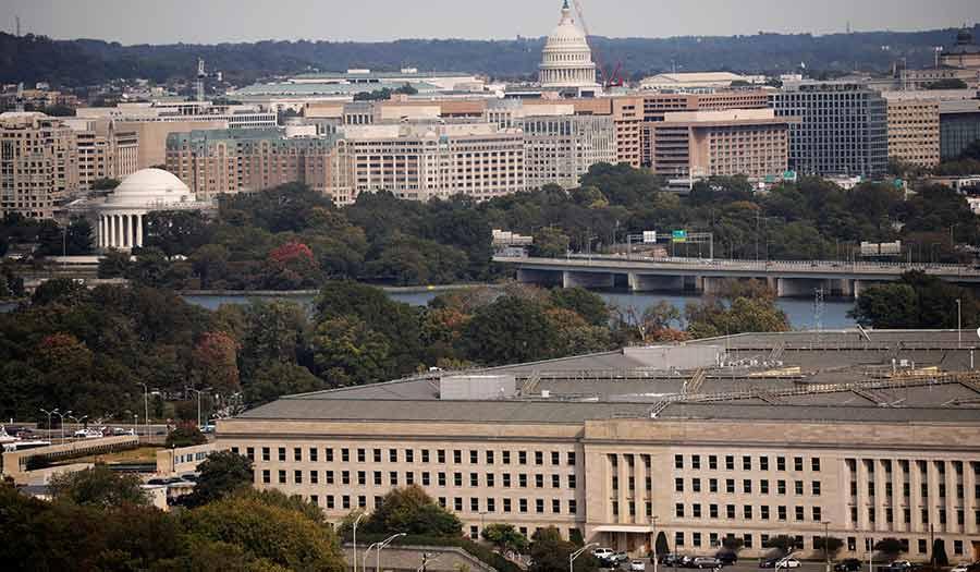 Pentagon_US_Airstrike-apha-210226.jpg