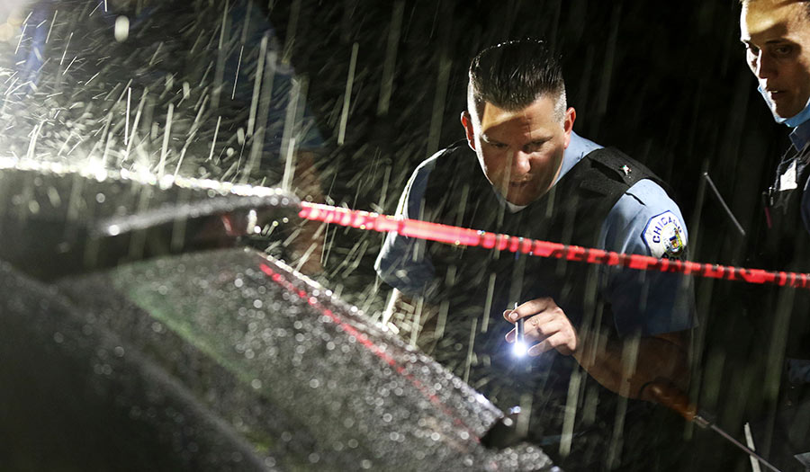 Police_Vehicle_Rain-apha-200624.jpg