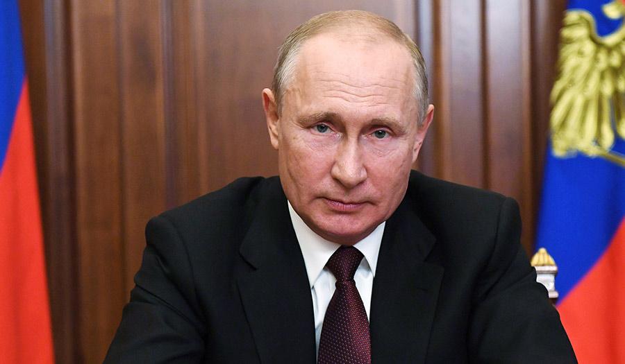 President_Putin_Vote-apha-200701.jpg