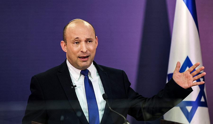 Prime_Minister_Bennett-apha-210615.jpg