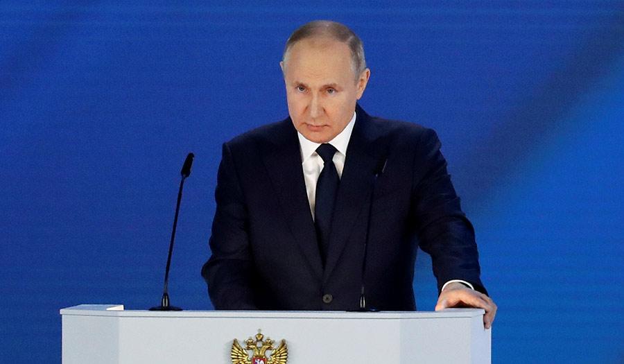 Putin_Red_Lines-apha-210421.jpg