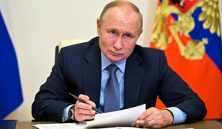 Putin_Workers_Home-apha-211022.jpg