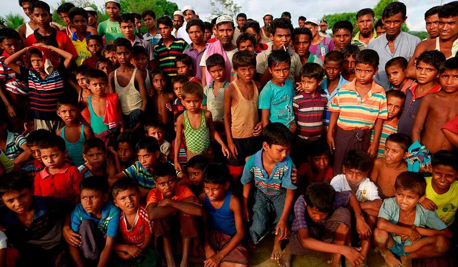 Rohingya_Stateless_People-apha-200619.jpg