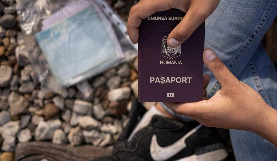 Romanian_Migrants_Mexico-apha-210528.jpg