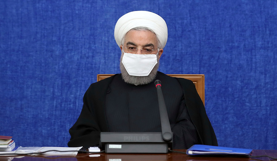 Rouhani_Address_Mask-apha-201016.jpg