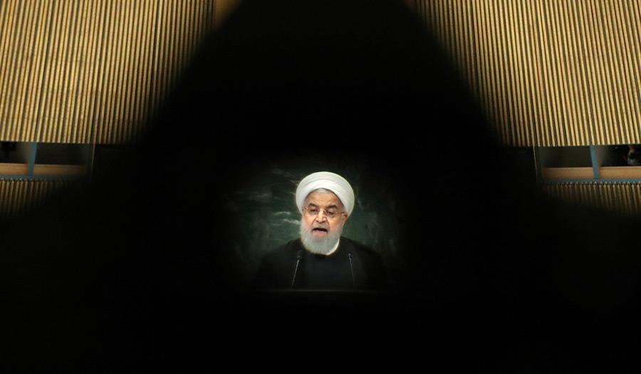 Rouhani_Black_Peep-apha-200922.jpg
