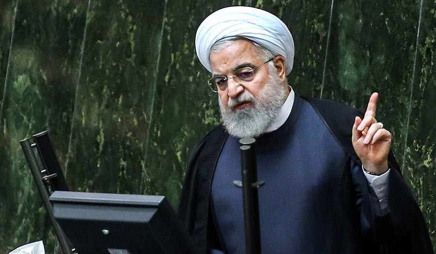Rouhani_Speaks_Assembly-apha-201119.jpg