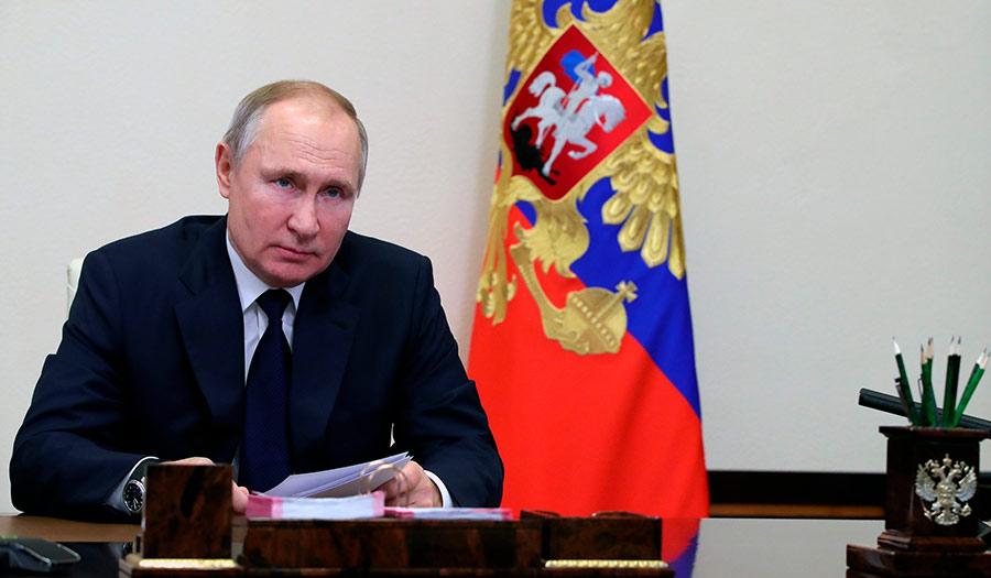 Russia_Weaken_West-apha-210219.jpg