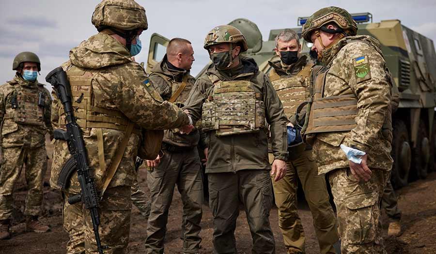 Russian_Military_Ukraine-apha-210409.jpg