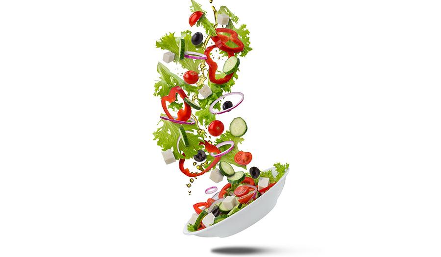 Salad_Bowl_Toss-apha-210506.jpg