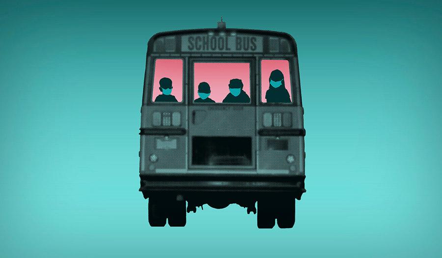 School_Bus_Illustration-apha-200807.jpg
