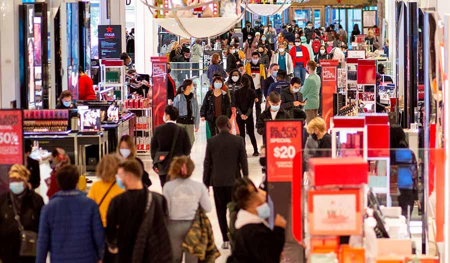 Shopping_During_Pandemic-apha-210224.jpg