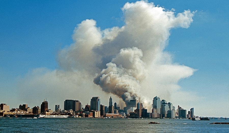 Smoke_September_Eleven-apha-210820.jpg