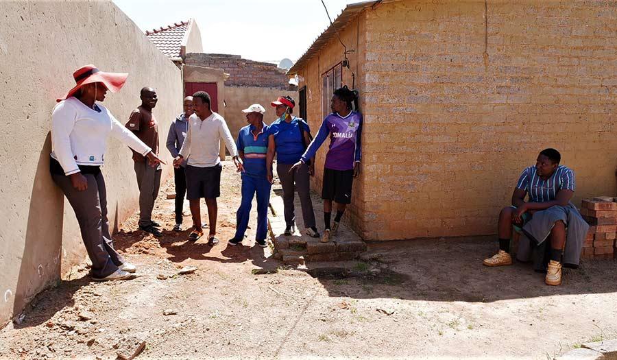 Soweto_Housing_Sewage-apha-201027.jpg
