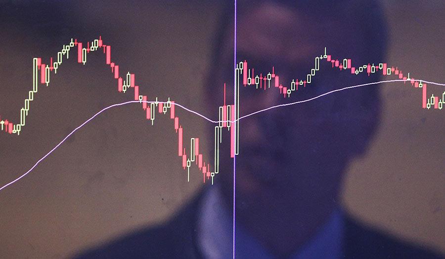 Stock_Market_Graph-apha-210616.jpg