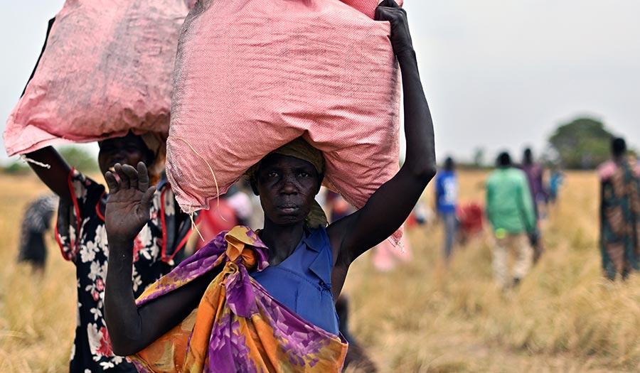 Sudan_Food_Aid-apha-201013.jpg