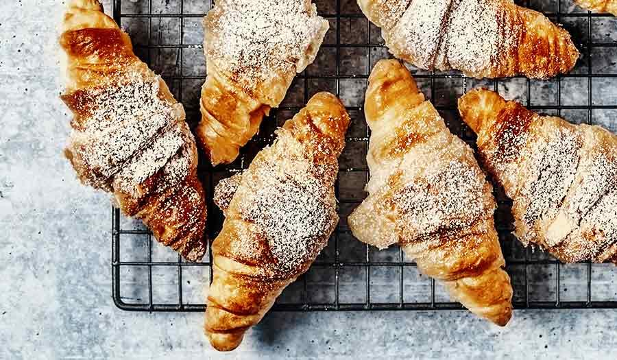 Sugary_Croissants_Baked-apha-210225.jpg