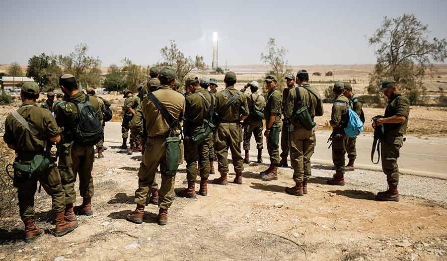 Syrian_Missile_Israeli-apha-210422.jpg