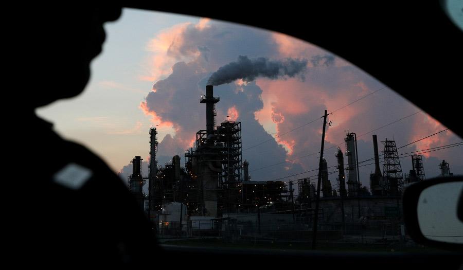Texas_Freeze_Pollution-apha-210222.jpg
