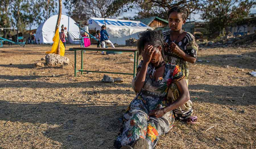 Tigray_Refugee_Camp-apha-210303.jpg