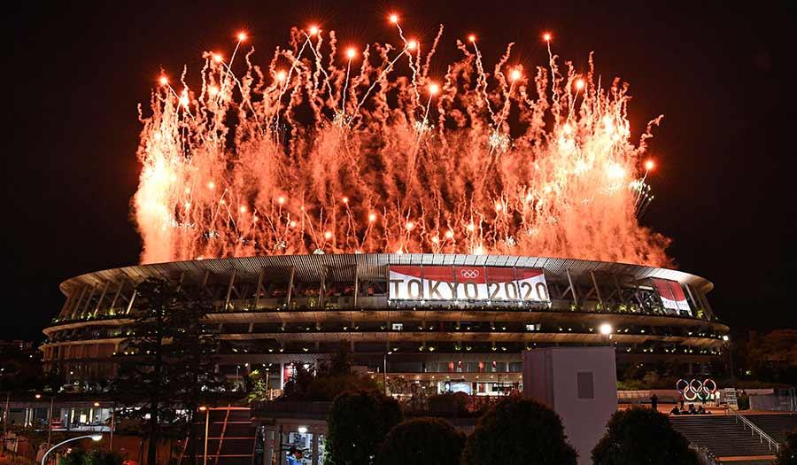 Tokyo_Opening_Ceremony-apha-210729.jpg