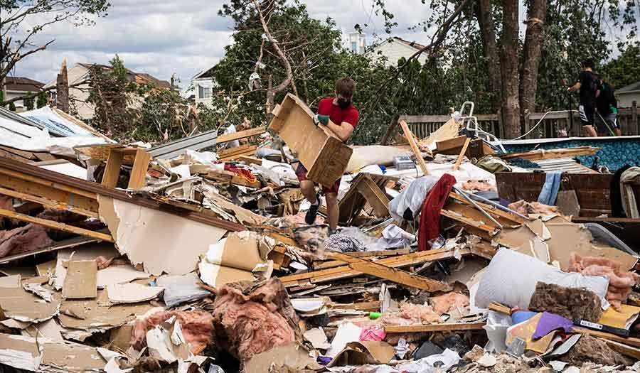 Tornado_Damage_Chicago-apha-210623.jpg
