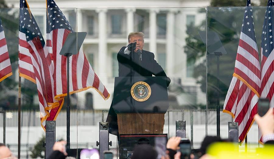 Trump_Before_Insurrection-apha-210215.jpg