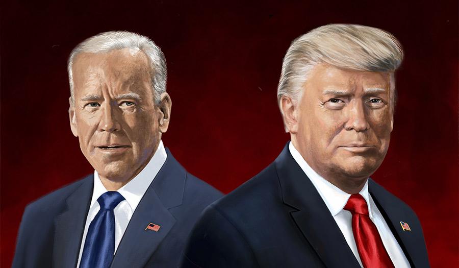 Trump_Biden_Art-apha-201022.jpg