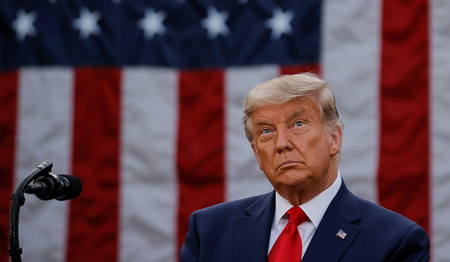 Trump_Draped_Flag-apha-201120.jpg