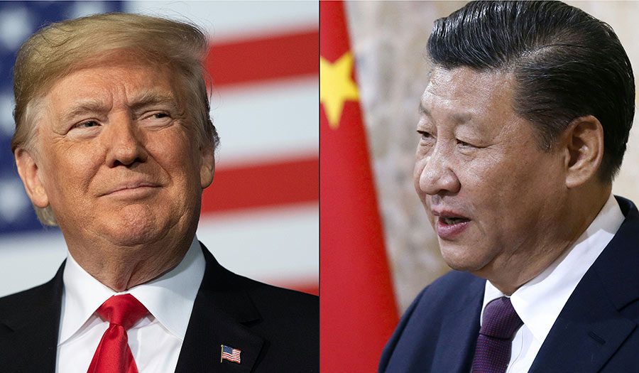 Trump_Xi_Split-apha-200622.jpg