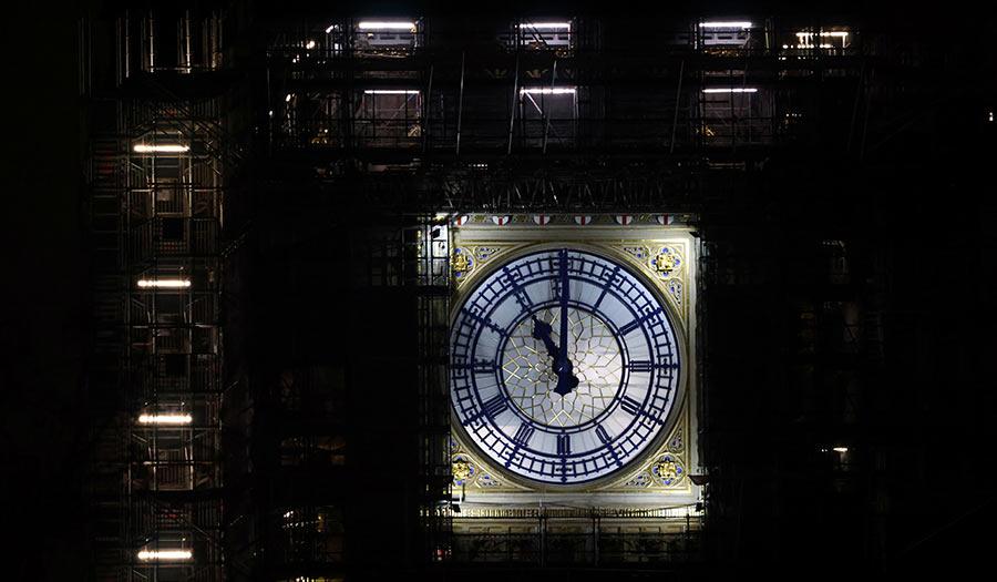 UK_Brexit_Unknown-apha-210105.jpg
