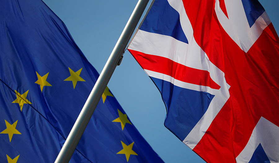 UK_EU_flags-apha-200907.jpg