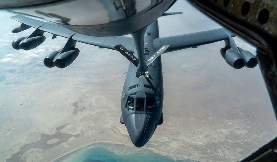 US_Gulf_Iran-apha-201230.jpg