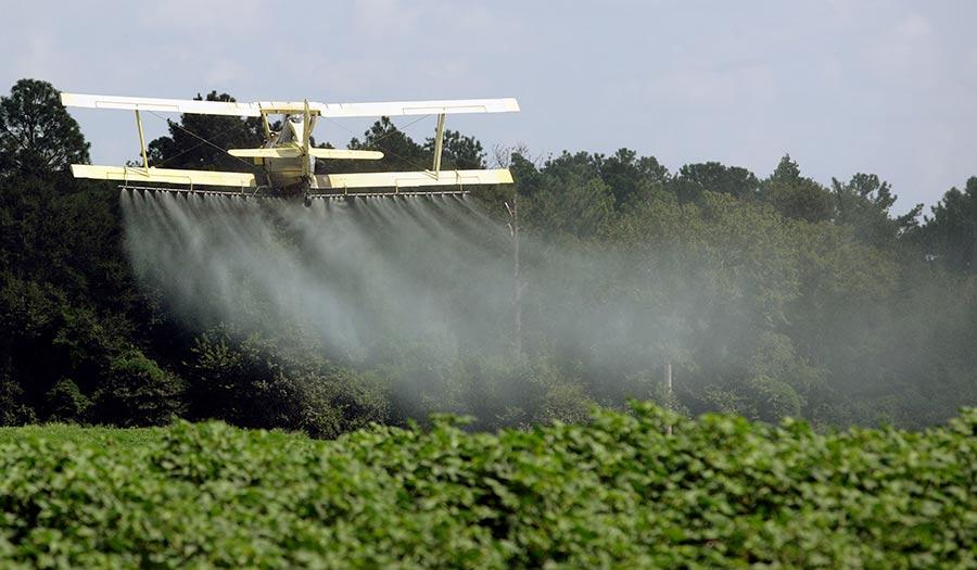 US_Pesticide_Use-apha-210408.jpg