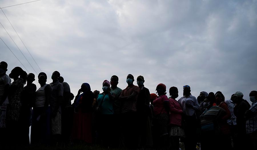 Uganda_Tense_Election-apha-210114.jpg
