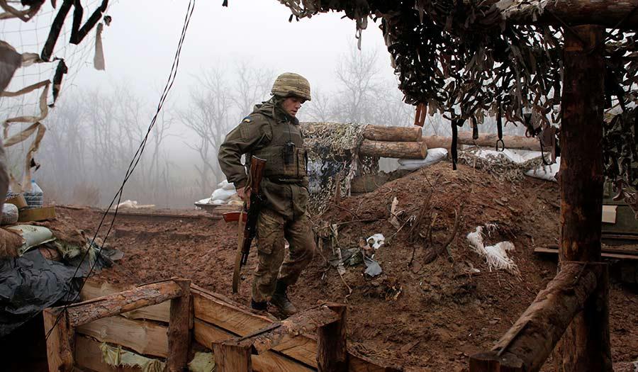 Ukraine_Cease_Fire-apha-200727.jpg