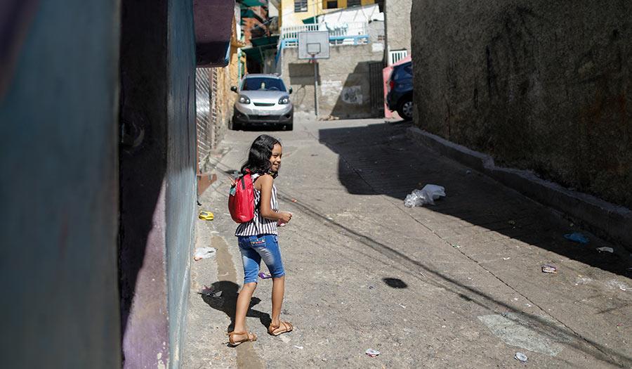 Venezuela_Walking_School-apha-201112.jpg