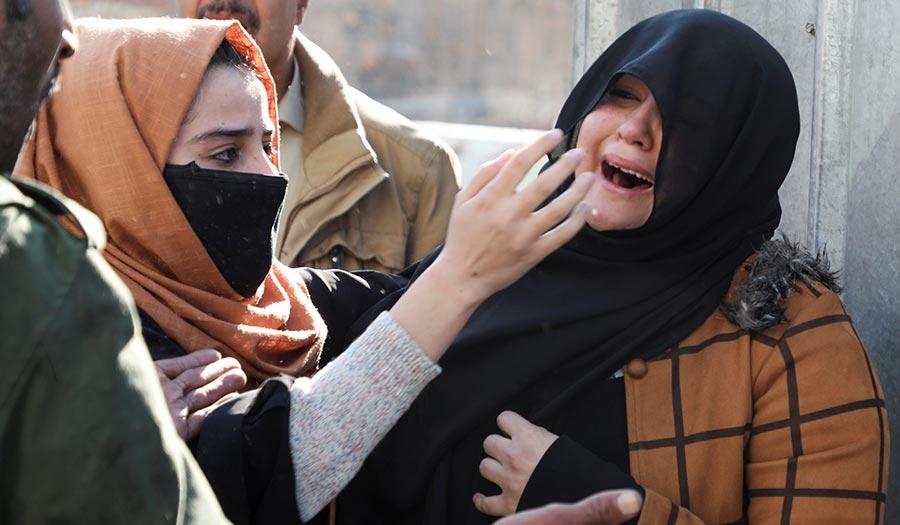 Violence_Civilians_Afghanistan-apha-210224.jpg