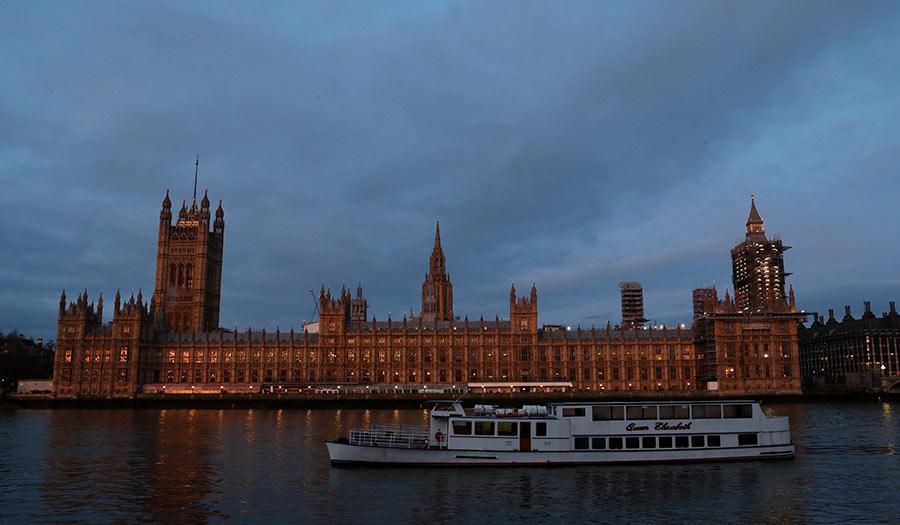 Westminster_London_Economy-apha-210212.jpg