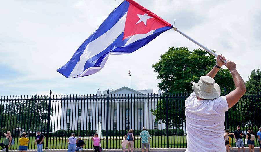 White_House_Cuba-apha-210716.jpg