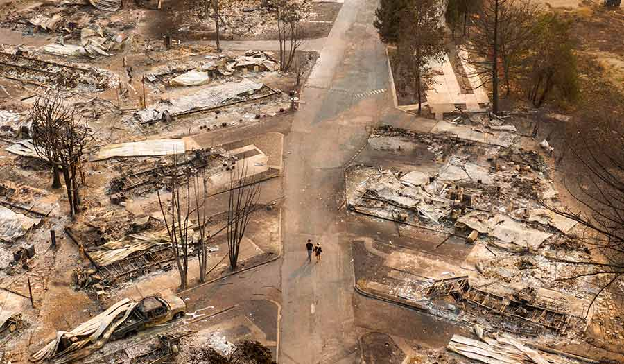 Wildfire_Town_Rubble-apha-201223.jpg