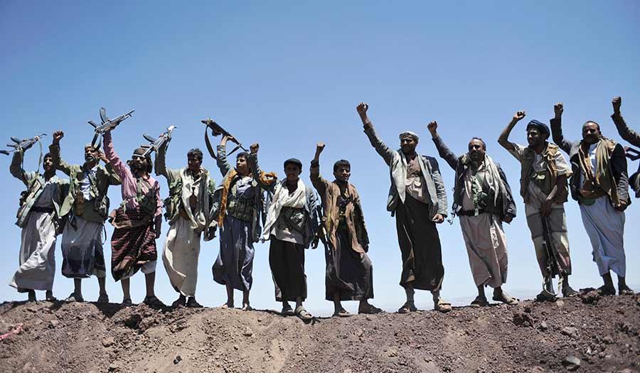 Yemen_Houthi_Rebels-apha-210217.jpg
