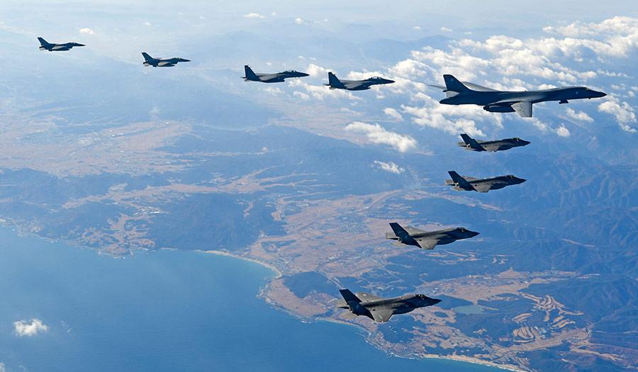 aerial_exercises_sokorea-apha-171208.jpg