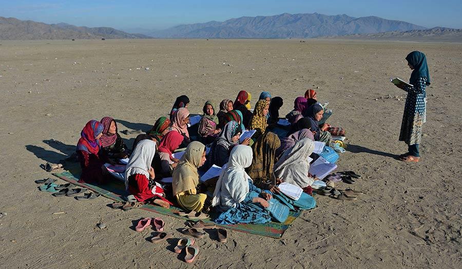 afghan_openair_school-apha-180615.jpg